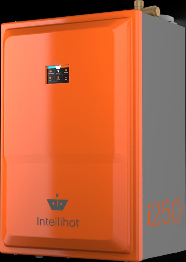 intellihot iq1501 price