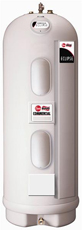 Buy Eclipse Series Water Heaters in Michigan - Eclipse-main