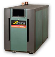 Buy XFrye by Raypak Fan Assisted Boilers in Michigan - Raypak-Fan-assisted1_(1)
