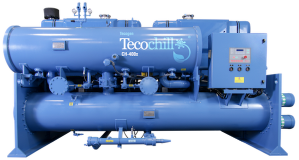 Tecochill - Cooling - Performance Engineering Group - product_image_resized